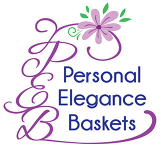 Personal Elegance Baskets
